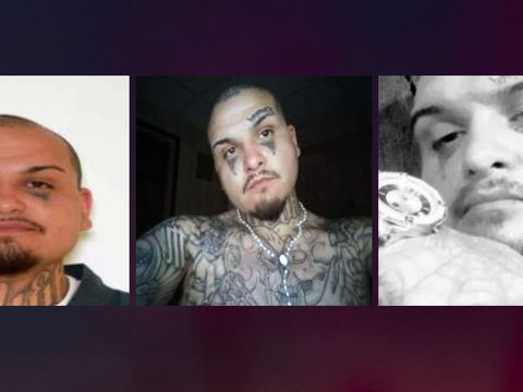 CAPTURED: Bodies found in rural Colorado; armed, dangerous fugitive at large