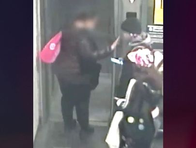 Woman attacked after asking pair to put on masks in Brooklyn subway station:…