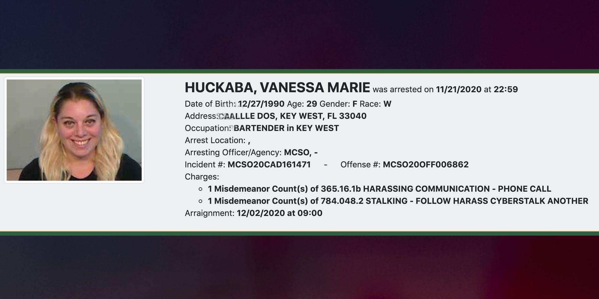 Vanessa-Huckaba-monroe-county-booking-tcd