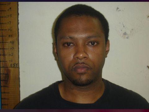 Chanel Petro-Nixon cold case suspect escapes Caribbean prison for 2nd time