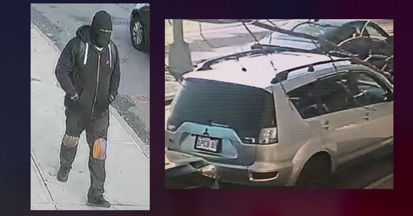 Home invader ties up, sexually assaults Brooklyn woman before robbing her: Police