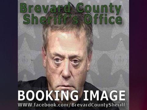 Naked Florida man attacks homeowner during home invasion, deputies say