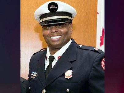 15-year-old charged in shooting death of retired Chicago firefighter