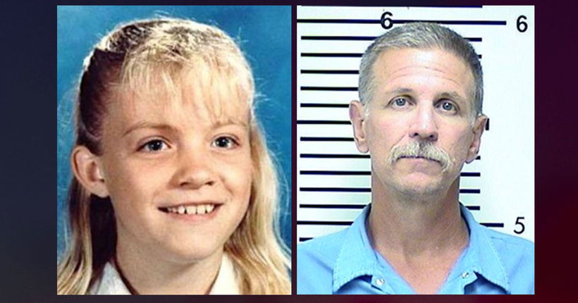 Convicted killer in California charged with murder of Michaela Garecht, missing since 1988