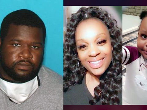Pregnant mother of 3 killed on Christmas - UPDATED