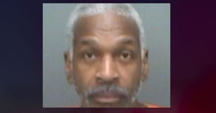 Man sentenced to prison for sending dead rat to ex-wife in Florida