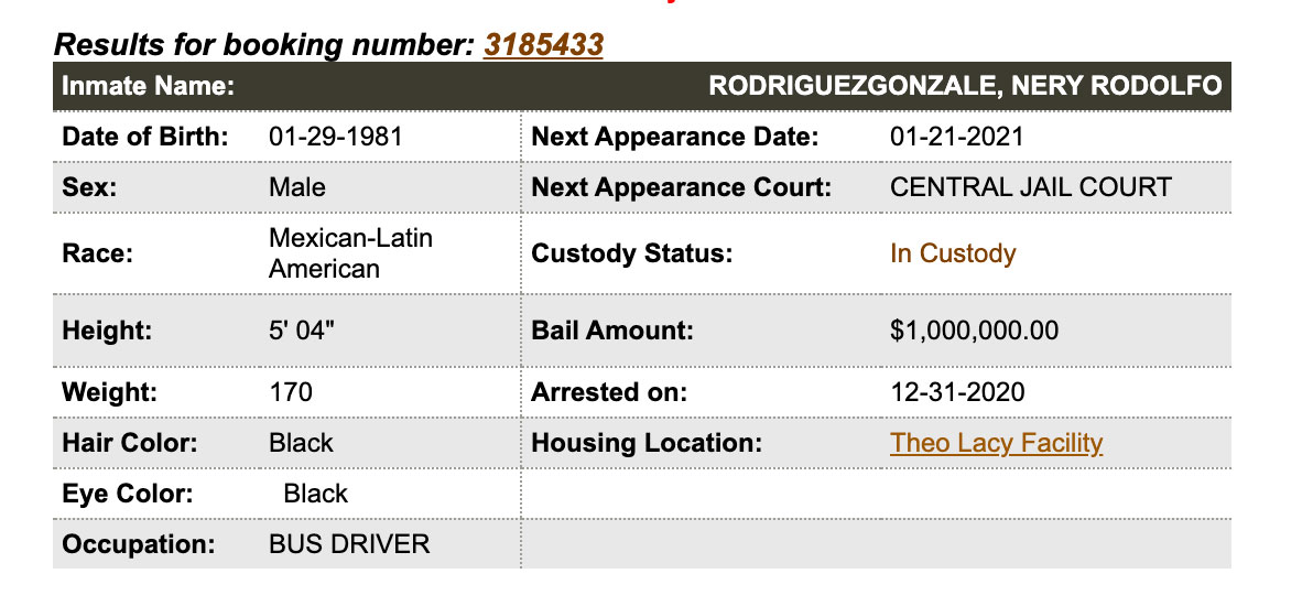 Nery-Rodriguez-orange-county-jail-booking