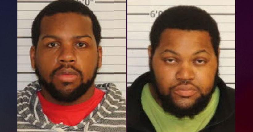 Memphis cop bought cinder blocks after shooting man dead: affidavit